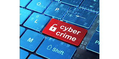 FBI Reports Cyber-Crime Quadruples During Covid-19, Use Veloci To Protect your Data, Northwest Harris, Texas
