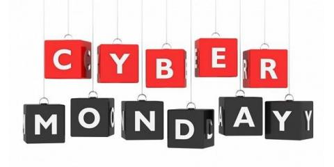Early Cyber Monday Special - 50% OFF!!!, North Hempstead, New York