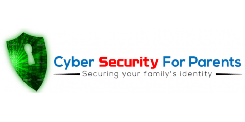 Cyber Security For Parents, Cyber Security, Services, Key Largo, Florida