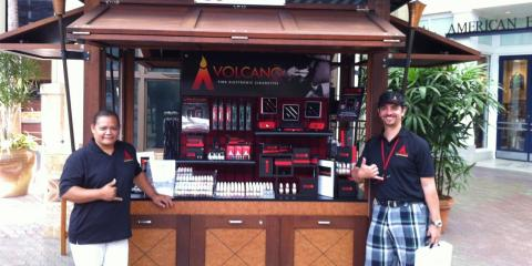 How to Clean Your Vape if It Gets Wet, Honolulu, Hawaii