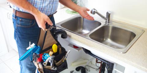Everything You Need to Know About Drain Snaking, Honolulu, Hawaii