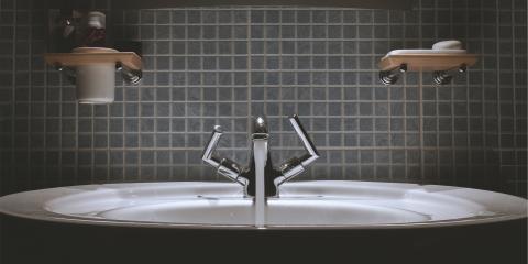 Give Your Bathroom a Fresh New Look With Help From Al's Bathtub Refinishing, Ewa, Hawaii