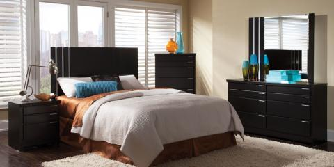The Benefits of Renting Apartment Furnishings , Warren, Indiana