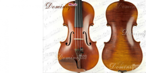 D Z Strad, Musical Instruments, Shopping, White Plains, New York