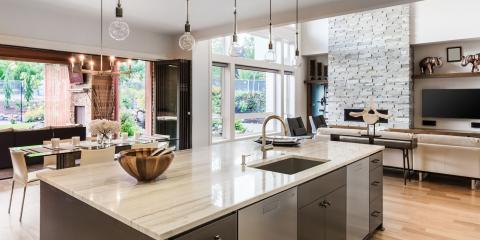 3 Factors to Consider Before Kitchen Remodeling, St. Paul, Minnesota