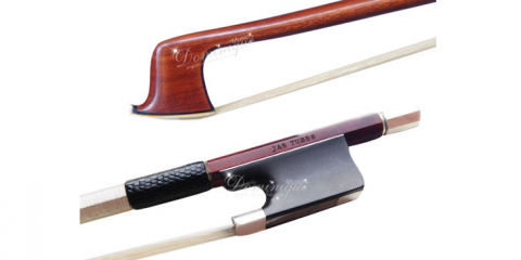 P. Guillaume bows, Bernard Bows and Arcus bows. Which Violin Bow or Cello Bow is Right For You?, White Plains, New York