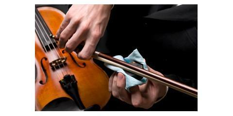 D Z Strad's Exciting Thanksgiving Day Sale: Get Handcrafted Violins, Violas & Cellos at Up to 20% Off!, White Plains, New York