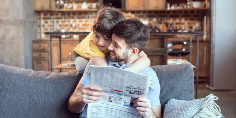 Homeowners Insurance FAQ, Enterprise, Alabama