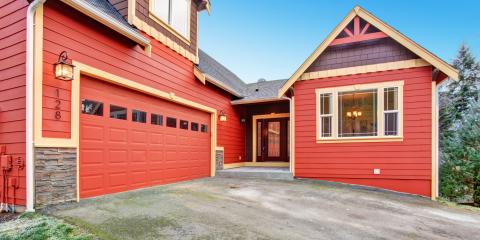 5 Signs Your Home Needs New Siding, Washburn, Wisconsin