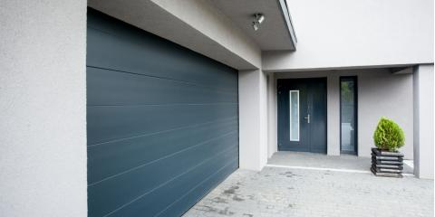 3 Benefits of Adding a Garage to Your Home, Washburn, Wisconsin