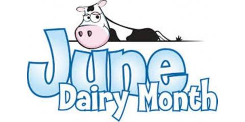 DAIRY MONTH PLUS BOGO & 2 DAY MEAT SALE COME CHECK IT OUT!, Nekoosa, Wisconsin