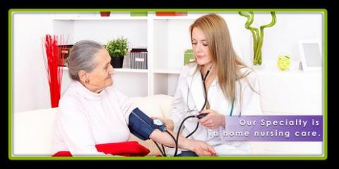 Contact us at 701-663-5373 for a free home care consultation!, Mandan, North Dakota