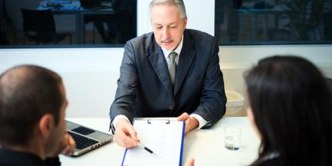 3 Situations When You Need to Hire a Personal Injury Attorney, Daleville, Alabama