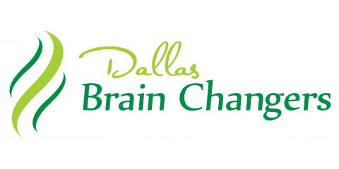 ​Chronic Pain Grows Roots in the Brain!, Highland Park, Texas