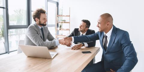 How a Financial Advisor Can Benefit Your Business, Addison, Texas