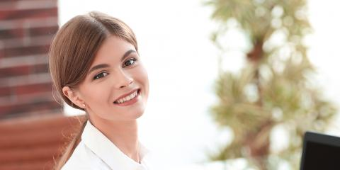 What Are the Side Effects of Teeth Whitening?, Northeast Dallas, Texas