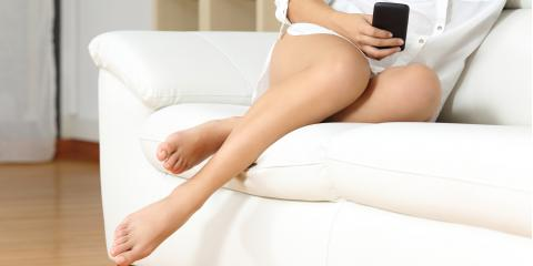 5 Reasons Why Electrolysis Is Better Than Waxing, Northeast Dallas, Texas