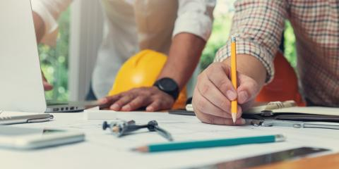 3 Benefits of Building Your Own Home, Rockwall, Texas