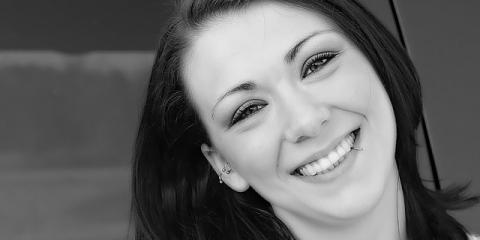 5 Teeth Whitening Myths Debunked!, Dallas, Texas