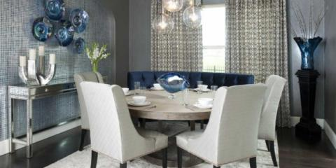 How to Choose Accent Pieces That Elevate Your Interior Design, Frisco, Texas
