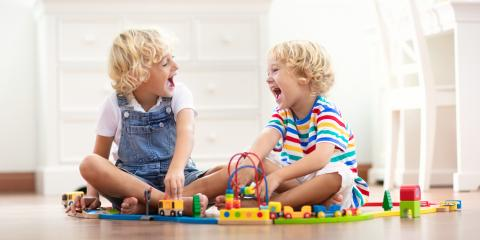 How to Sell a Home When You Have Kids, ,