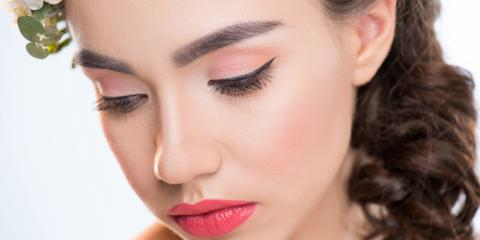 The Best Aftercare Tips for Permanent Eyebrows, Northeast Dallas, Texas