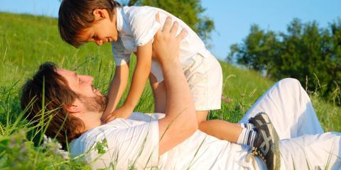 4 Steps to a Successful Adoption, Dalton, Georgia