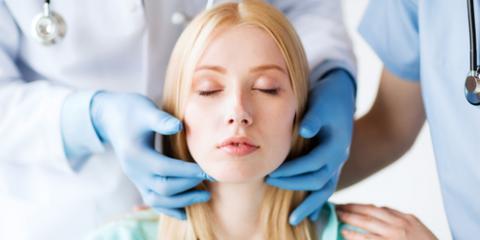 What Is an Otolaryngologist & What Do They Treat?, Dalton, Georgia