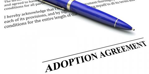 Why You Need an Adoption Lawyer, Dalton, Georgia