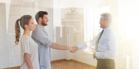 5 Factors to Look for in Commercial Real Estate, Dalton, Georgia