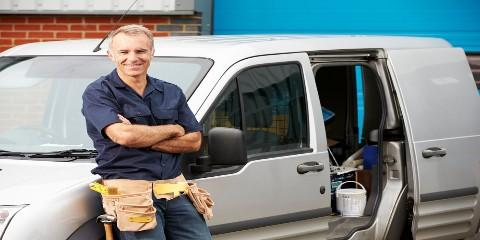 Why It's Important to Hire a Licensed Commercial Plumbing Contractor, Dalton, Georgia