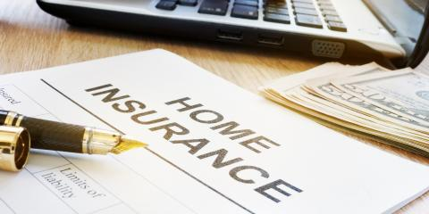 The Do's & Don'ts of Buying Homeowners Insurance, West Whitfield, Georgia