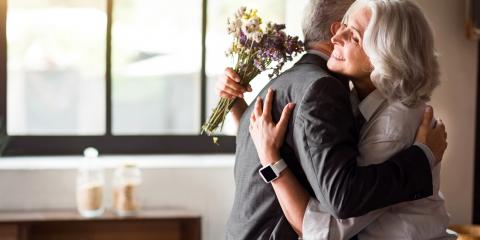 Will You Lose Your Social Security Disability Benefits After Getting Married?, Dalton, Georgia