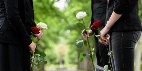4 Wrongful Death FAQs Answered, Dalton, Georgia