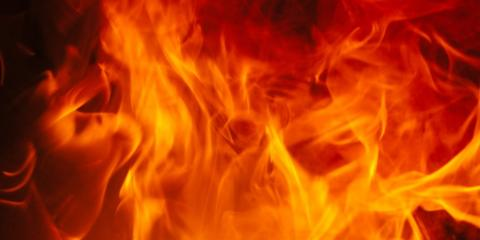 Damage Control: How to Be Prepared for Fire Damage Repairs, Green, Ohio
