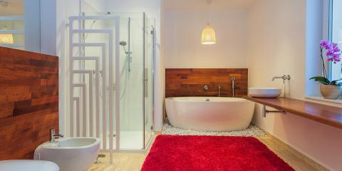 What to Know About Selecting a Bathroom Layout, Wentzville, Missouri