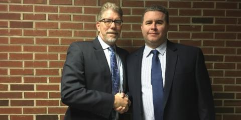 Bail Bondsman Answers FAQ About Their Profession, Hartford, Connecticut