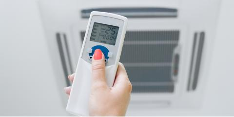 3 Benefits of Installing a Combined Heating and Cooling System, Danbury, Connecticut