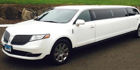4 Important Aspects of Hiring a Limousine in Danbury, Danbury, Connecticut