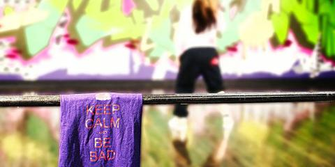 Three Ways Being Bad With Dance Fitness is Good For Your Mind & Body, Tulsa, Oklahoma