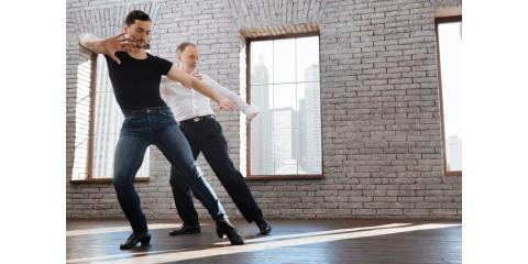 Dance Instruction 101: 6 Tips to Help You Move Like a Pro  , Centerville, Ohio