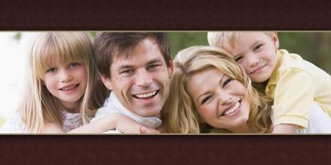 Daniel M Hamrick DDS, Dentists, Health and Beauty, China Grove, North Carolina