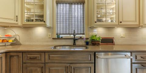 6 Kitchen Design Trends in 2019, Terramuggus, Connecticut