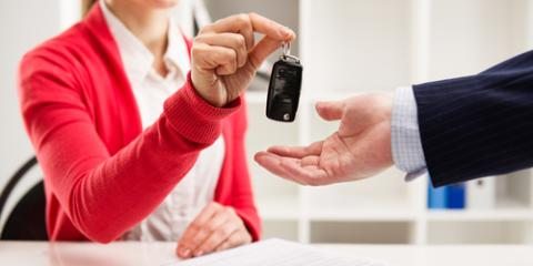 3 Must-Know Tips to Make the Most of a Test Drive at a Used Car Dealership, Dansville, New York