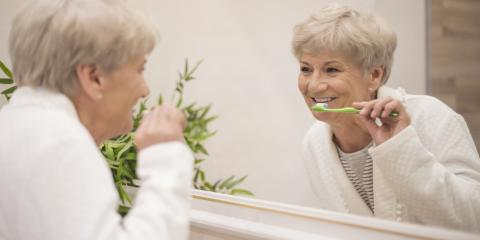 3 Tips for Taking Care of Dental Implants, Dansville, New York