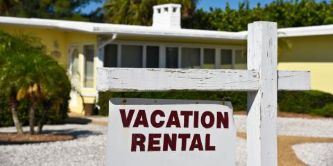 How to Create House Rules for Your Vacation Rental, Daphne, Alabama