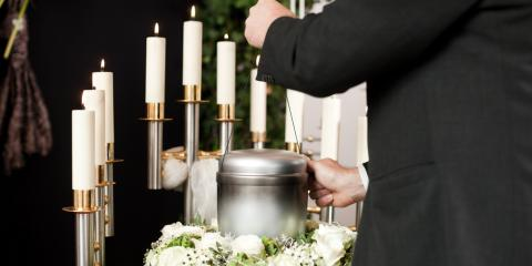 FAQ About Cremation Services, Dardanelle, Arkansas