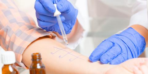 How Often Should Allergy Testing Be Scheduled?, Darien, Connecticut