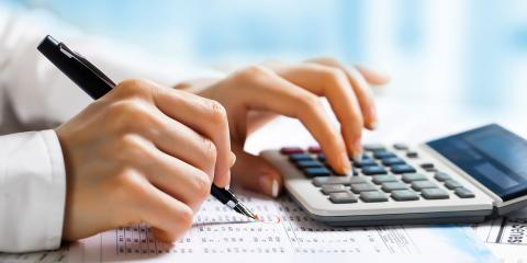 3 Benefits of Hiring a Professional Accountant to Take Control of Your Finances, Kailua, Hawaii