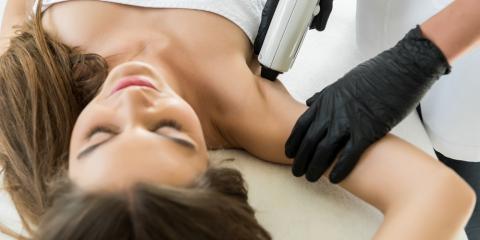 The Top 5 Popular Cosmetic Procedures Today, Darien, Connecticut